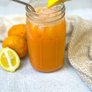 skin glow raw juice healthy natural easy